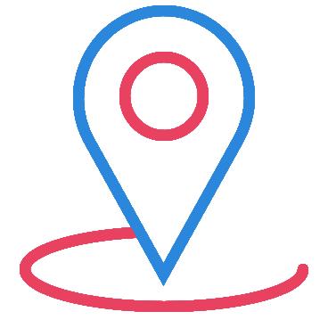 с. Бабаево, Собинский район
