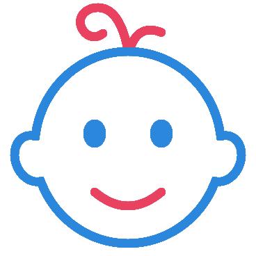 Детский сад, школа
