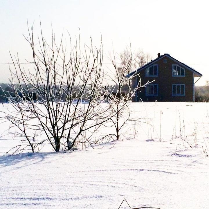 Фото кп сокол владимирская область
