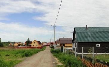 Холмогорье
