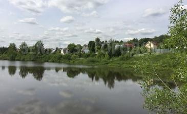 Чеховские сады