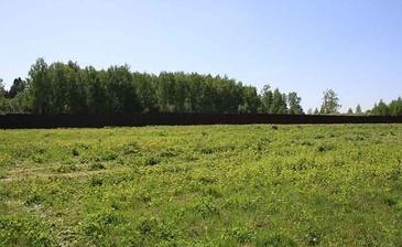 Ламишино Парк