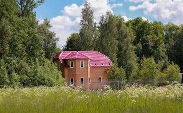 Васильково