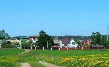 Рублево