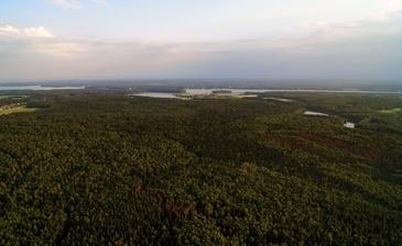 Кстининское Озеро