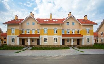 Новое Бакеево