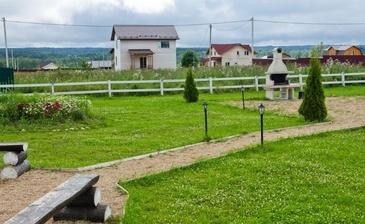 Вороново-парк