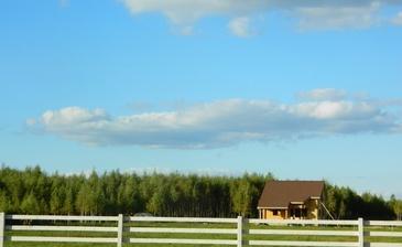 Твоя Вотчина - Country Estates (Твоя вотчина - Кантри Эстейт)
