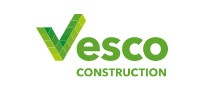 Vesco
