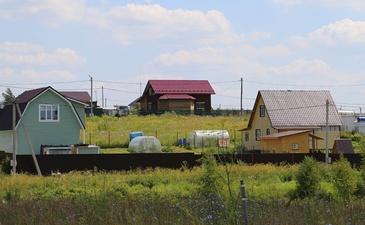Васильково 4