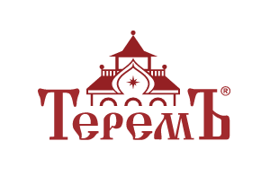 Теремъ